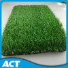 Non-Infill Artificial Grass for Football Field V30-R