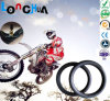 Highly Recommended Quality Motorcycle Inner Tube