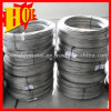 ASTM B348 Tc4 Ttitanium Alloy Wire in Coil