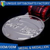 Factory Direct Team Sport Medallion for Large Scale Event