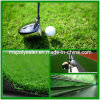 Synthetic Grass for Landscaping/Indoor Golf (MJQD-C10C28EM)