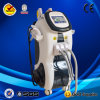 Promotion Elight IPL RF ND YAG Laser Medical Beauty Machine