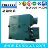 750rpm Slip Ring High Voltage 500kw Motor