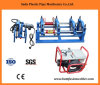50-160mm HDPE Pipe Fusion Welding Machine