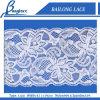 8.5cm Raschel Lace Trims for Lingerie (S1201)