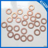 Flat Small Copper Washer Manufacturer