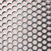 Perforated Metal/ Punching Hole Mesh/Perforated Wire Mesh
