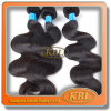 100%Virgin Brazilian Hair Extensions