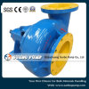 Industry Mud Pumping, Mission Sandmaster Pump 10X8X14