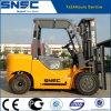 3t Diesel Engine Forklift