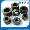 Hard Ferrite Magnet Anisotropic Multipole Motro Rings