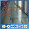 Hjd-B101 Manual Textile Sloping Screen Printing Table