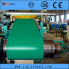 Galvalume Pre-Painted Steel Coil