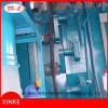 Big Hook Type Shot Blasting Machine/Blaster