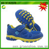 China Children Sport Shoes Supplier