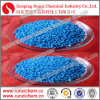 2-4mm Copper Sulphate Fertilizer Granule
