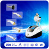 Ultrasonic Cavitation Tripolar RF Slimming Machine (US307)
