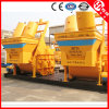Js750 Concrete Mixer Machine Price in India