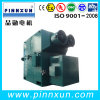 Hot Sale! Yrkk (IP55) High Power Electric Motor 250kw