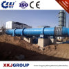 Best Price High Performance Lab Test Rotary Kiln, Small Ore Dressing Equipment Mini Cement Rotary Kiln