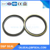 Demaisi Tb Oil Seal 100*114*12 (40227-Z5001, 40227-Z5000, N2092, AD7700E)
