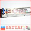 1.25g 1550nm SFP Module Singlemode SFP Transceivers