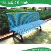 Guangzhou Cheap Metal Beach Park Chair