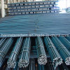 Chinese Supplier 6-12m HRB500 Deformed Steel Bar, Iron Rods for Construction