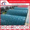 Flower Pattern Color Printing PPGI Steel Coil