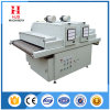 Best Quality UV Curing Machine (with drying)