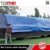 Durable PE Truck and Tent Tarpaulin Materials