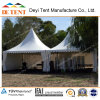 Outdoor Pagoda Tent for Events