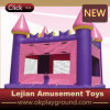 CE New Type Football Court Style Inflatable Jumping (C1278-4)