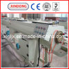 16mm-110mm Pipe Vacuum Calibrator