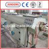 16mm-110mm Pipe Vacuum Calibrator