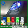 Shenzhen Xuou Technology Co., Ltd.