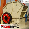 High Efficiency Single Stage Hammer Crusher (DPC 1616)