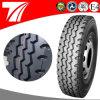 Radial Truck Tyre (11r22.5 12r22.5 13r22.5)