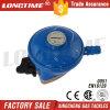 LPG Gas Pressure Regulator Gas Cylinder Regulator with Ce Approved