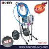 New Model Airless Paint Sprayer with Wheel (K180A)