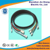 2.54mm Pitch Type Auto Wiring Harness Connector