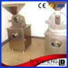 Full Stainless Steel Dry Grains Grinding Machine Dry Herbs Pulverizer Dry Leafe Grinder