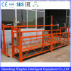Shandong for Sale Hot Zlp Steel Powered Construction Gondola