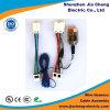 Customized OEM ODM Automotive Wire Harness Manufacturer