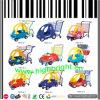 Retail Store Kiddy Trolley Cart