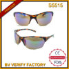 Made in China Polycarbonate Sport Sunglasses (S5515)