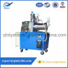 BS-X Series Pin Type Horizontal Nano Bead Mill