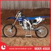 450cc Enduro Motorbike