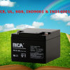 Good Quality Sealed Lead Acid Battery 12V26ah