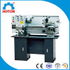 Hobby Bench Gap Bed Lathe with CE Certification (CZ1237G CZ1340G)